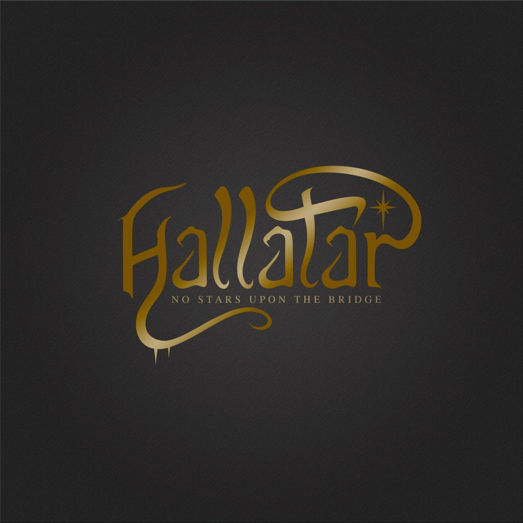 hallatar_special_cover